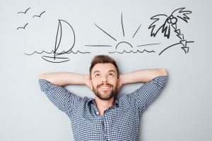 persoonlijke lening - online geld lenen