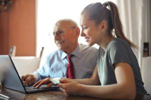 persoonlijke lening bank