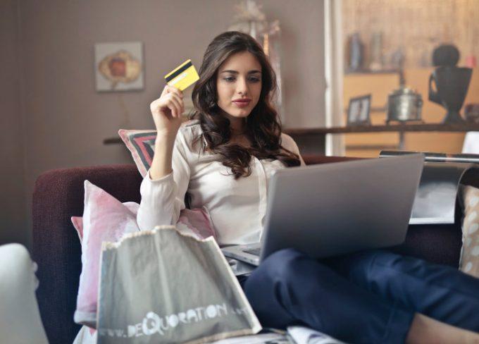 zwarte lijst zonder eigendom online lening aanvragen